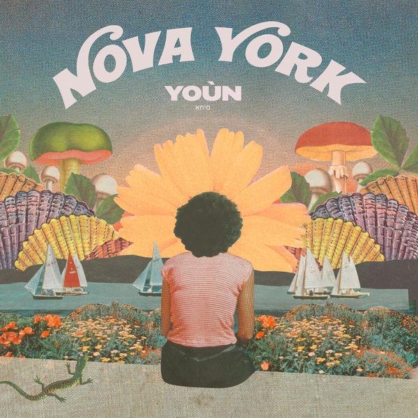 Youn - Nova York