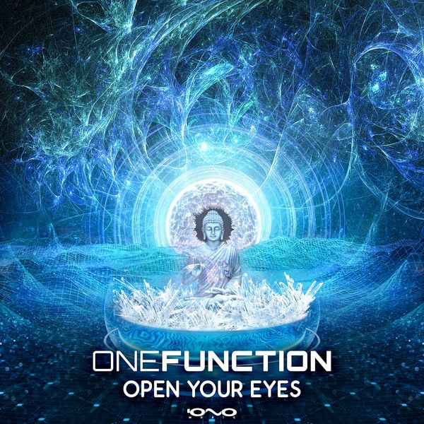 Function One - Open Your Eyes