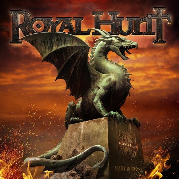 Royal Hunt - Fistful of Misery