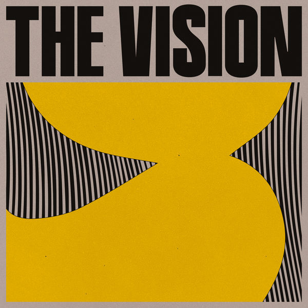 The Vision - The Vision
