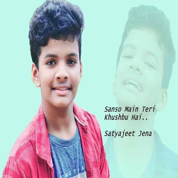 satyajeet jena all mp3 song download 320kbps