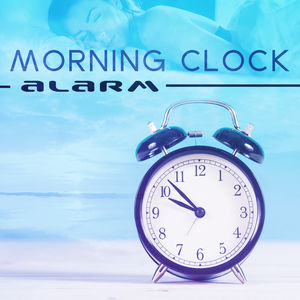 Morning Clock Alarm | Sound Effects Zone – Download and listen to