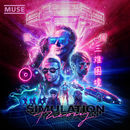 Simulation Theory (Deluxe) | Muse