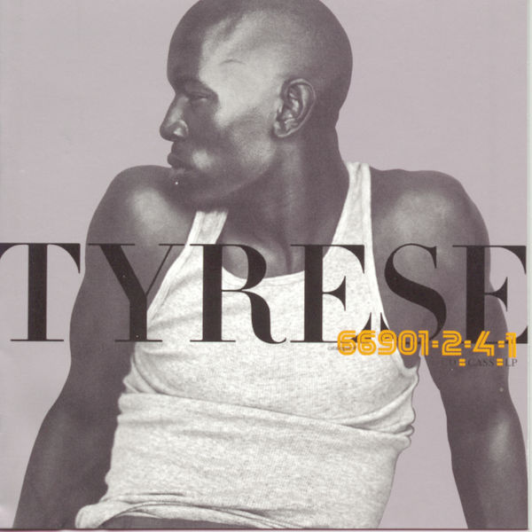 TÉLÉCHARGER TYRESE BEST OF ME