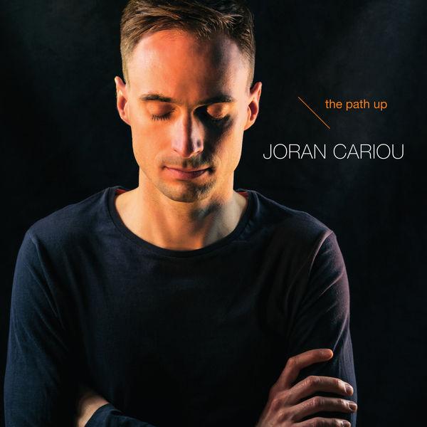 Joran Cariou Trio - The Path Up
