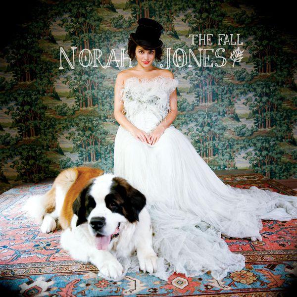 Norah Jones - The Fall