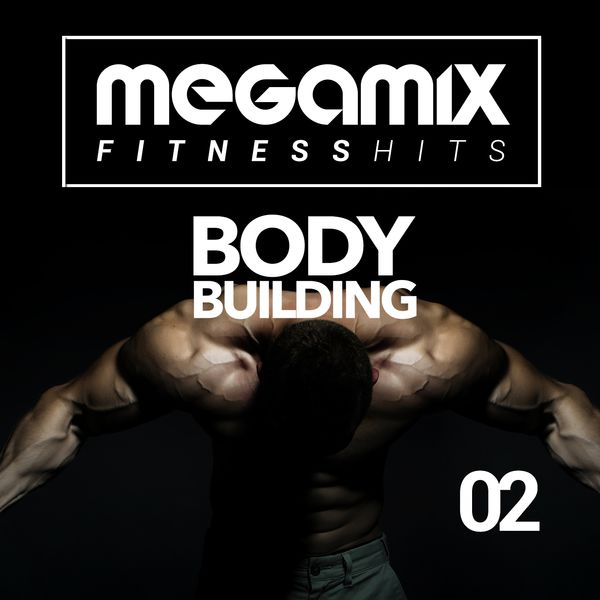 Various Artists - Megamix Fitness Hits for Body Building 02