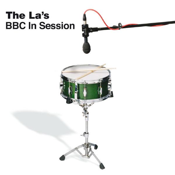 The La's|The La's - BBC In Session