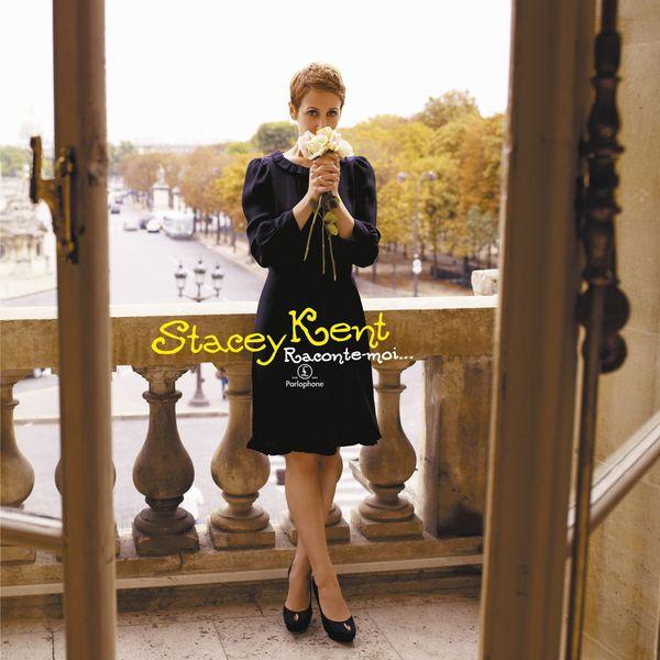 Stacey Kent - Raconte-Moi.