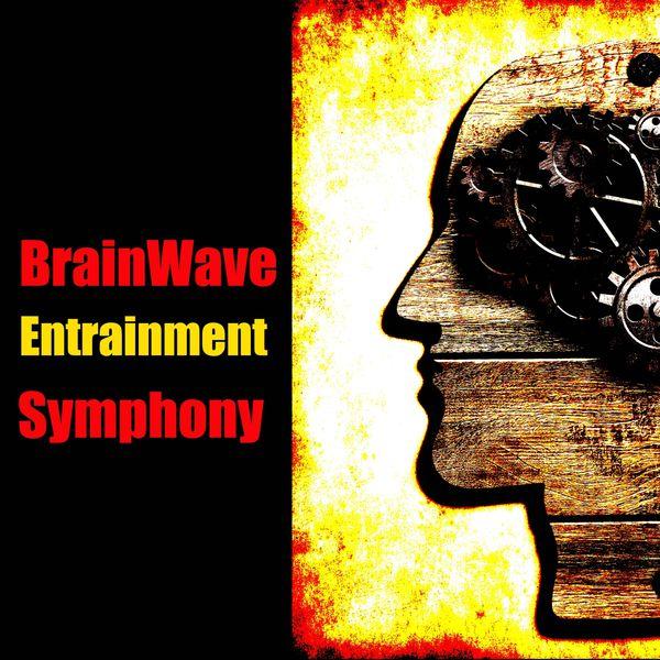 Brainwave entrainment - Wikipedia