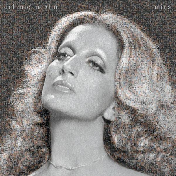 Mina - Del Mio Meglio Boxset