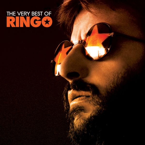 Ringo Starr - Very Best Of