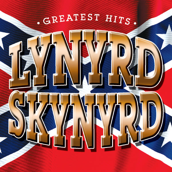 Lynyrd skynyrd greatest hits lynyrd skynyrd download for Greatest house songs of all time