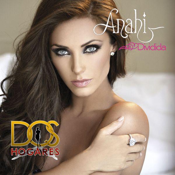 CD MI DELIRIO BAIXAR DE ANAHI
