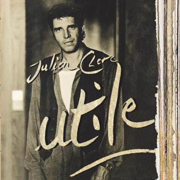 Julien Clerc - Utile