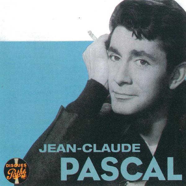 Jean-Claude Pascal - Le Poinçonneur Des Lilas