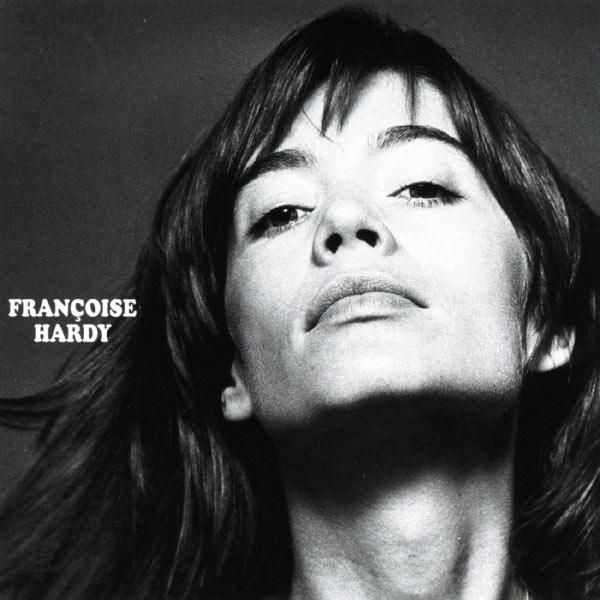 Françoise Hardy - La question