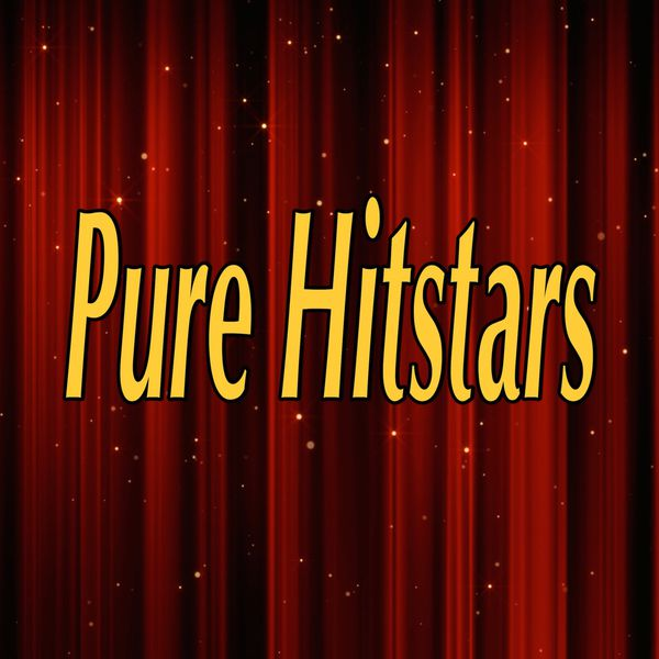 Pure Hitstars - Holding On  (Tribute to Disclosure and Gregory Porter)