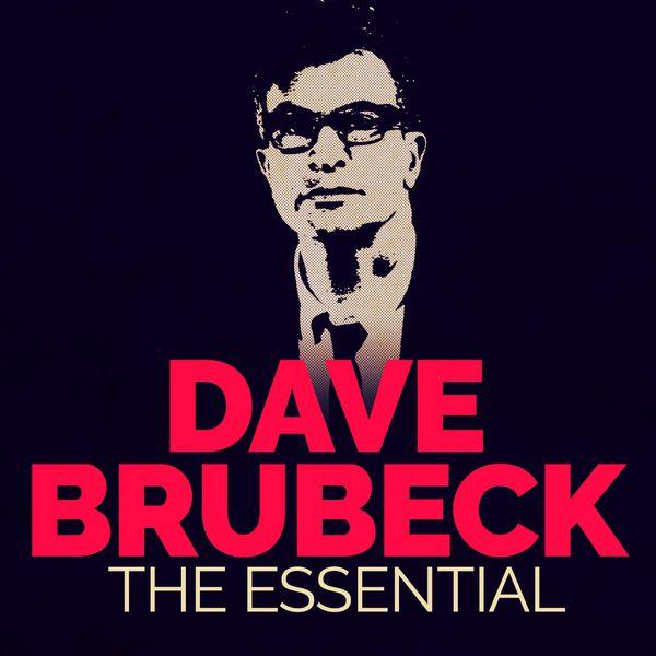 Dave Brubeck - Dave Brubeck - The Essential