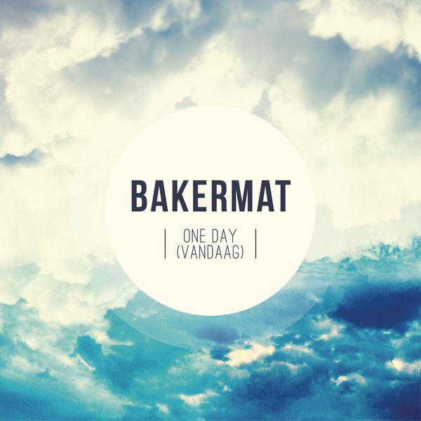 Bakermat vandaag torrent download.