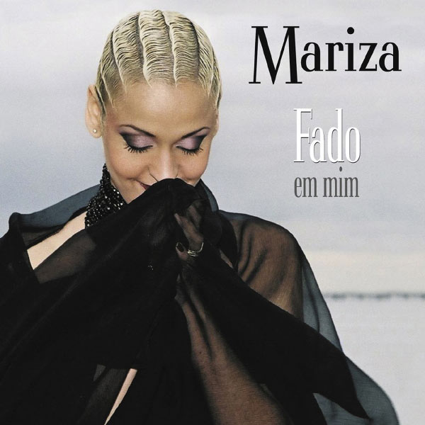 Album Fado Em Mim, Mariza | Qobuz: download and streaming in