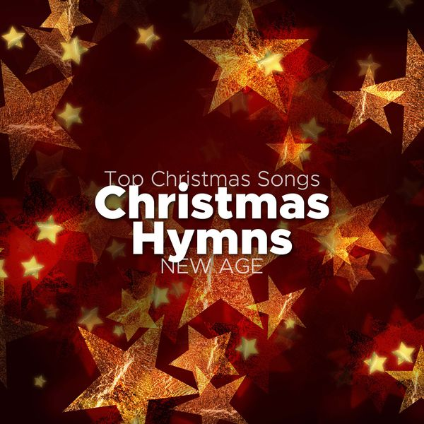 christmas party ideas piano christmas classical christmas music christmas hymns top christmas songs - Classical Christmas Songs