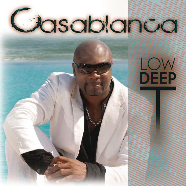Casablanca — low deep t | last. Fm.