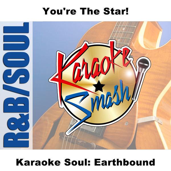 Karaoke - Karaoke Soul: Earthbound