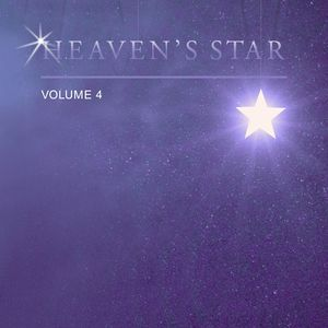 Heavens Star, Vol. 4