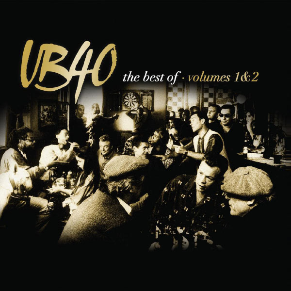 THE OF CD BAIXAR BEST UB40