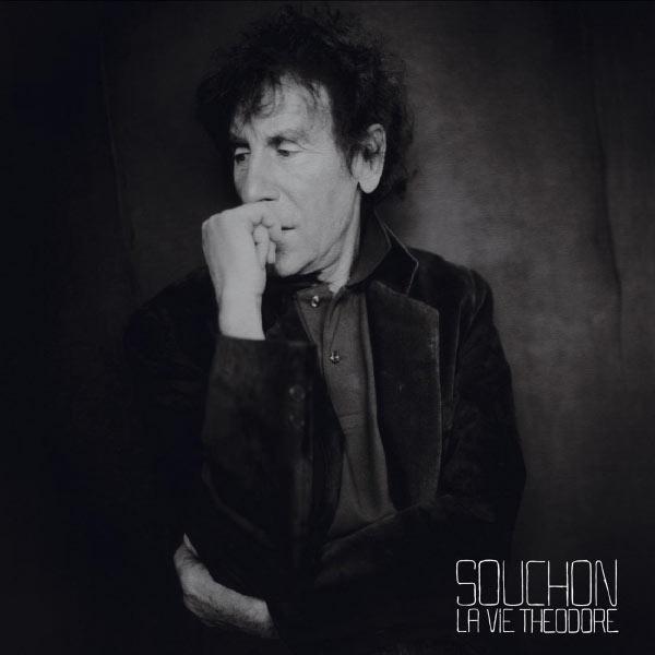 Alain Souchon - La vie Théodore