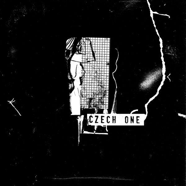 King Krule|Czech One