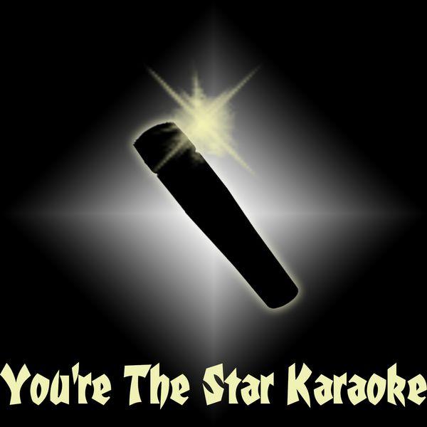 Karaoke Universe - You're the Star Karaoke