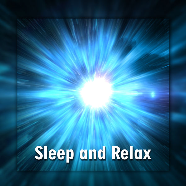 Ambient Music Therapy (Deep Sleep, Meditation, Spa, Healing, Relaxation), All Night Sleeping Songs to Help You Relax - Sleep and Relax – Sleep Music, Healing Nature Sounds, Relaxing Therapy, Cure Insomnia, Deep Sleep, White Noise