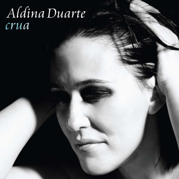 Aldina Duarte - Crua
