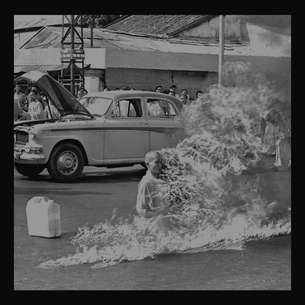 Rage Against The Machine - Rage Against The Machine - XX (20th Anniversary Special Edition)