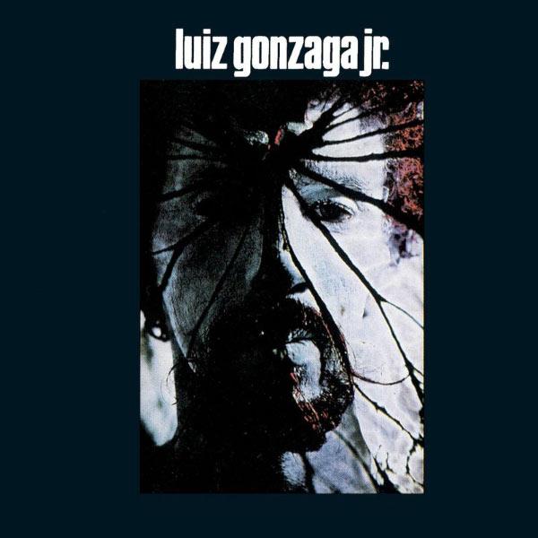 Jazz afro-cubain & musiques latines - Playlist - Page 4 0094637689950_600