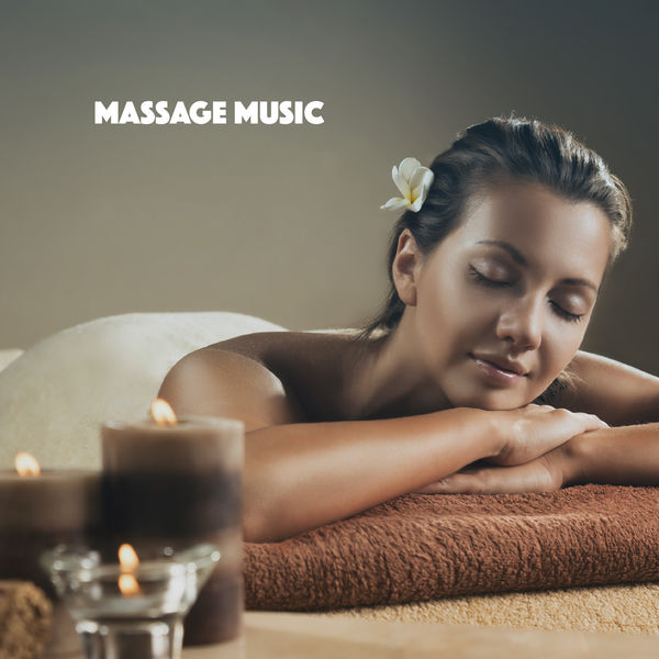 Massage - Massage Music