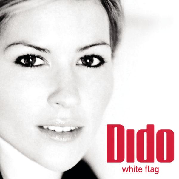 DIDO WHITE FLAG GRATUITEMENT