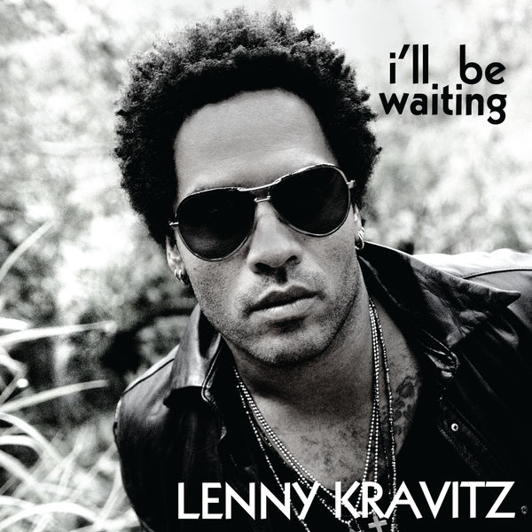 KRAVITZ BELONG LENNY YOU I TÉLÉCHARGER TO