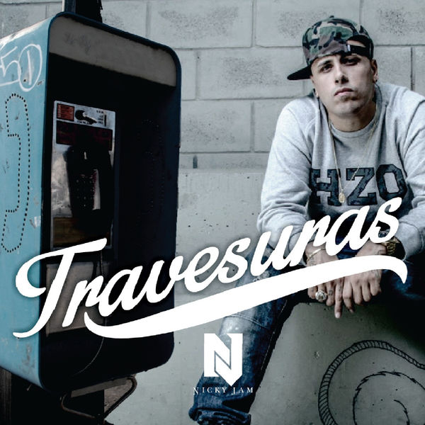 El perdón | nicky jam – download and listen to the album.