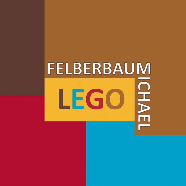 Pierre de Bethmann - Lego