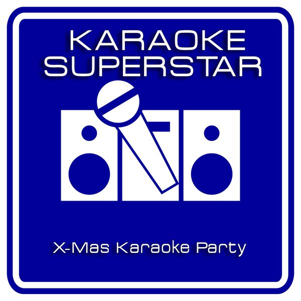 Anne Regler - X-Mas Karaoke Party (Sing Along With Your Friends)