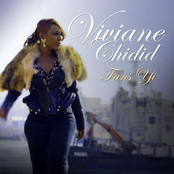 album viviane ndour