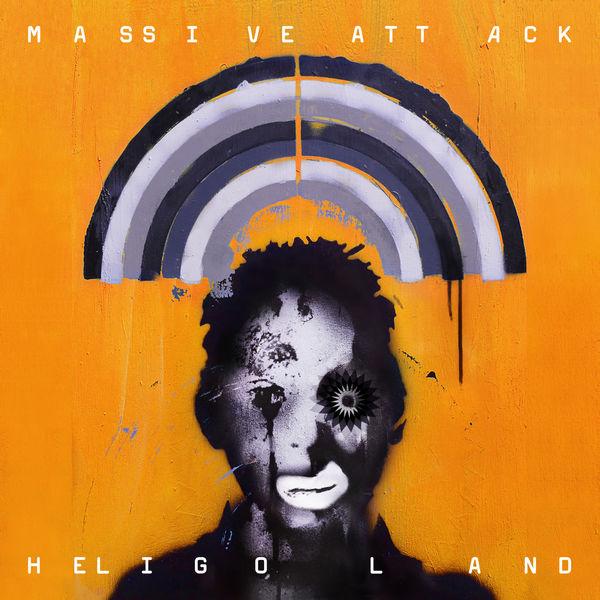 Massive Attack - Heligoland (Bonus Edition)