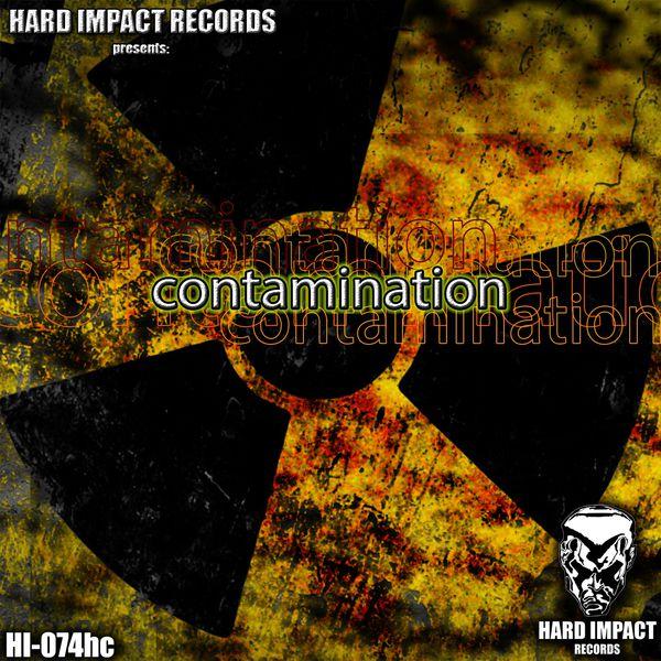 Various Artists - Contamination