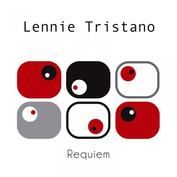 Lennie Tristano - Requiem