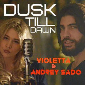 Dusk till dawn violetta t l charger et couter l 39 album - Photo violetta a telecharger ...