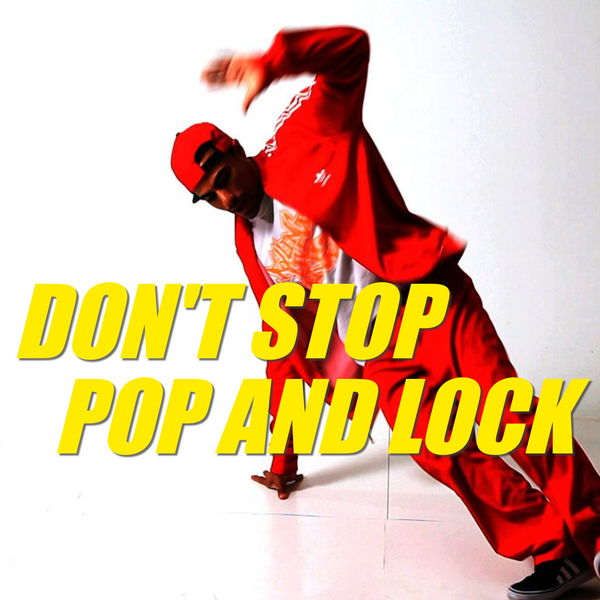 Don't stop movin' song download ultimate bands of pop, vol. 14.