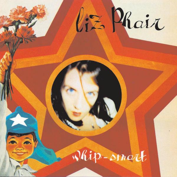 Liz Phair Whip-Smart
